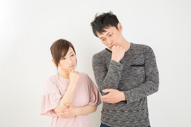 モーニングアフターピル(緊急避妊)