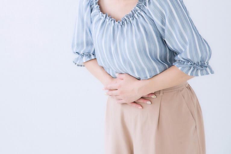 過多月経・月経困難症の治療としても有効